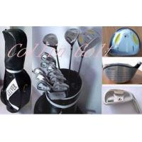 Buy cheap Golf Clubs Sets from wholesalers