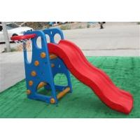 Buy cheap Children Outdoor Playground Equipment (QL-0005) from wholesalers