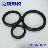 Buy cheap Shanghai Qinuo High Quality 2 3 and 4 Brass NBR Hammer Union Seals from wholesalers