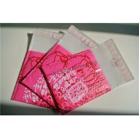 Buy cheap Disposable Decorative Bubble Mailers , 6