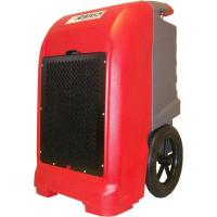 Buy cheap 190 Pints Dehumidifier with Energy Star from wholesalers