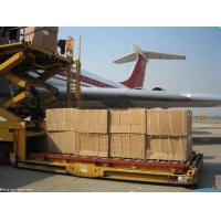Buy cheap Ship from China to Malaysia-door to door services from wholesalers
