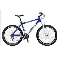 Buy cheap city bicycle from wholesalers