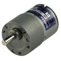 Buy cheap Electric Motor from wholesalers
