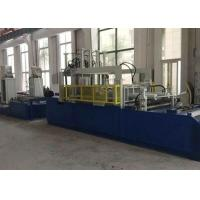 Buy cheap Transformer Roll Forming Production Line 300 Mm - 1300 Mm Plate Width from wholesalers