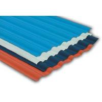 Buy cheap Color Plate from wholesalers