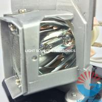 Lowest Cost Original EC.JBU00.001 Projector Lamp for Acer Projector X1261P X1161P Manufactures