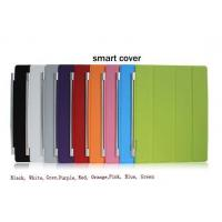 Buy cheap Smart Cover from wholesalers