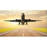 Buy cheap air freight from china(Shenzhen,Guangzhou,Shanghai) to ONTARIO/OAKLAND/LONG BEACH from wholesalers