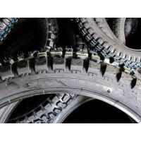 Vee Rubber Motrocycle Tyres Manufactures