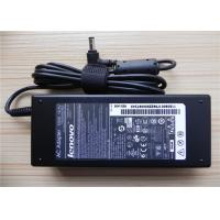 120W LENOVO THINKPAD Laptop AC Adapters for PA-1121-04 36001796 / PA-1121-04LX Manufactures