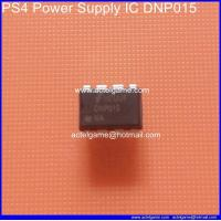 PS4 Power Supply IC DNP015NA PS4 repair parts Manufactures