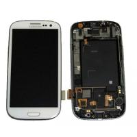 Wholesale i9300 Samsung LCD Screens from china suppliers