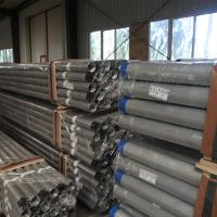 Wholesale conduit factory cul round electrical aluminum rigid cable conduit from china suppliers