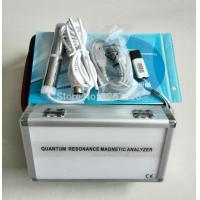 quantum resonant magnetic therapy analyzer Manufactures