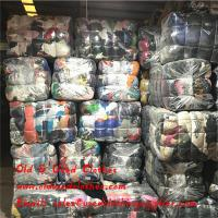 Buy cheap High End Used Mens Shorts Toronto Second Hand Costumes Used Winter Clothes from wholesalers