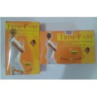 China Effective ABC Slim Belly Patch Trim Fast Herbal Weight Loss Products on sale