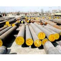 Buy cheap Supply Alloy Steel 42CrMo4 34CrNi3MoA,37CrNi3 from wholesalers