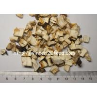 Buy cheap dried mushroom 001 from wholesalers
