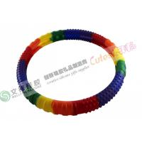 Buy cheap Durable Silicone Gel Products from wholesalers