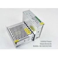 China Universal AC Input Range LED Switching Power Supply 120W For Wall Washer on sale