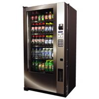 Buy cheap Water Treatment System without Vending Function from wholesalers