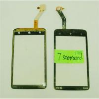 Buy cheap HTC 7 surround 8788 touch digitizer from wholesalers