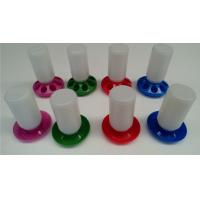 Buy cheap Automatic feeder manual feeder Pan /Tower type feeder for chicken broiler QL604 from wholesalers