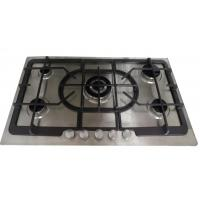 Buy cheap Gas Cooker (5015) from wholesalers