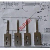Buy cheap forming punch from wholesalers