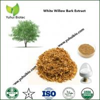 Buy cheap white willow bark extract,willow bark extract,willow bark extract skin care,willow bark extract for skin from wholesalers
