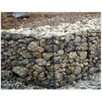 Wholesale Reinforced Gabions from china suppliers