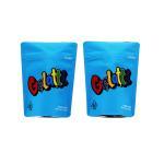 Buy cheap Durable Herbal Incense Packaging Mini k Weed Mylar Plastic California Cookies Bags from wholesalers