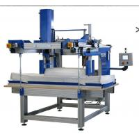 Wholesale Furniture Testing Machine from china suppliers