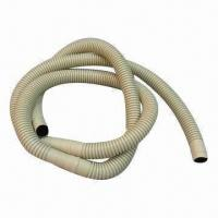 Wholesale Air Conditioner Drain Pipe with 16 to 18mm Internal Diameter, Made of PE from china suppliers
