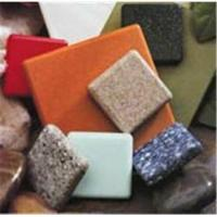 Buy cheap Acrylic Solid Surface Sheets from wholesalers