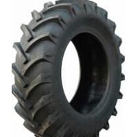 Buy cheap supply 20.8-42 agricultural  tyres from wholesalers
