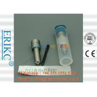 Buy cheap Fuel Oil Burner Nozzles 093400-8350 Diesel Fuel Injector Nozzle DLLA 150 P 835 from wholesalers