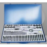 Wholesale 79PC Tap & Die Set from china suppliers