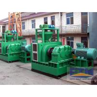 Buy cheap Multifunctional Mineral Powder Briquette Machine from wholesalers