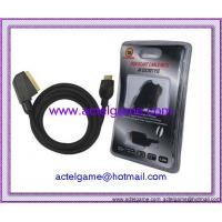 China PS3 RGB Cable PS3 game accessory on sale