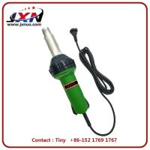 Buy cheap Update Stabilized Voltage Hot Air Welding Gun 1600W Electrical Welder Machine from wholesalers