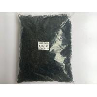 Buy cheap Black Color Seals O Ring 10 x 2 mm Small Dimension NBR 70 For Water Seal from wholesalers