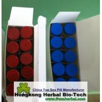 Buy cheap Buy HGH 191aa Online Free Shipping! from wholesalers