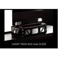 Buy cheap DAD LUXURY TISSUE CASE TYPE GLOSS from wholesalers
