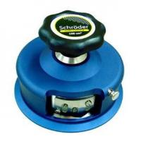 Buy cheap Schroder GSM Circular Cutter GSM100 from wholesalers