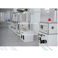 Wholesale horizontal muti-bobbin pay off stand from china suppliers
