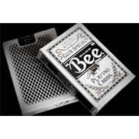 Buy cheap Play card,play cards maker ,paper play card supplier,playing card,bicycle product