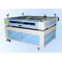 Quality DT-1390 Separable style CO2 laser engraving machine for stone ,granite,marble,glass for sale