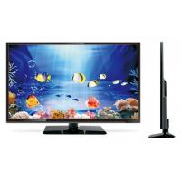Buy cheap 37 inch Small Flat Screen TV , Full HD LCD TV with Tint Control / Brightness Control from wholesalers